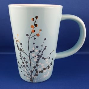 David's Tea Gold Berries Winter Collection (12 oz)